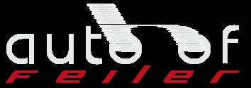 Autohof Feiler